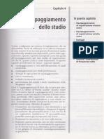 Tecniche Di Registrazione - Cap. 4