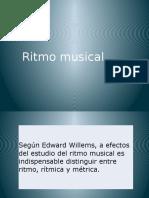 Ritmo musical.pptx