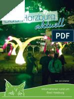 BadHarzburgaktuell 08-09-2016 Web