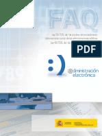 FAQs Ley 39_2015 y Ley 40_2015.pdf