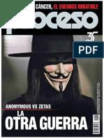 Revista Proceso 1827 anonymus.pdf