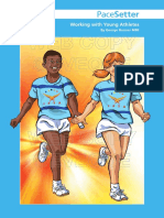 PaceSetter Book.pdf