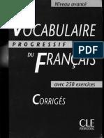 9_Corriges_Vocabulaire_progressif_du_Francais_N(1).pdf