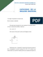 CURVA-DE-CAPACIDAD-FG.pdf