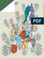 Κριτήρια Αναγνώρισης Οργανώσεων παραγωγών στα κηπευτικά (infographic)