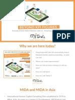 Beyond the KPI Figures_PDF.pdf