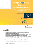 Elephants_Can_Dance_Renewable_Energy_Finance_Spore_EAI.pptx