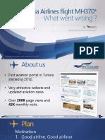 malaysiaairlinesflightmh370whatwentwrongwebversion-140504092857-phpapp02.pdf