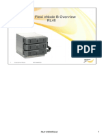 LTE-Flexi-Multiradio-BTS-and-Module-Overview.pdf