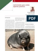 cys_31_38-42_Necesidades nutricionales para cerdos de engorde. Aspectos prácticos