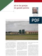 Cys_31!44!49_Bioseguridad en Las Granjas Intensivas de Ganado Porcino