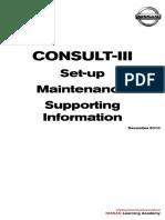 C-III-Supp-Info