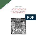 La Unión Mística Con Dios, p. Royo Marín (Parte 2)