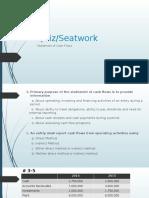 Quiz-Seatwork on Report.pptx