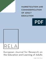 rela_2016v7i2.pdf