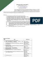DIPLOMACY_IC16-2 (1)