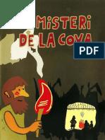 El Misteri de La Cova