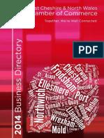 WCNW Directory 2014 15 Full Set v2