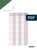 snom7xx_KeyLabelingTemplat.pdf