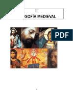 Tema 5 Filosofía y Religión San Agustín de Hipona