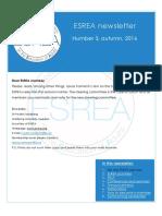 Esrea Newsletter No.3 2016.pdf