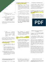 Resumen de Penal 1 Elementos Formales Del Tipo