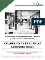CUADERNO DE PRACTICAS.pdf