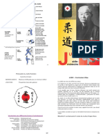 Docfoc.com-Manuel judo OSBK.pdf
