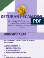 KPD-HKG