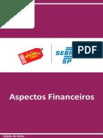 venda_melhor_aspectos_financeiros.pdf