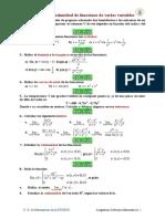 Limites-y-continuidad-plus.pdf
