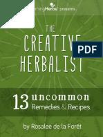 CreativeHerbalist-LearningHerbs.pdf