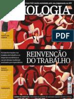 Revista_sociologia_27[1]