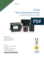 MM300_COMMGUIDE_GEK-113392D.pdf