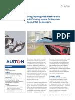 Alstom SS 091216 Letter Web