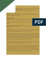 LA ACCESION.doc