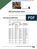 QOS Table.pdf
