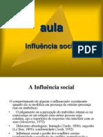 Psicologia.inf Social[1]
