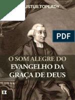 O Som Alegre do Evangelho da Graça de Deus.pdf