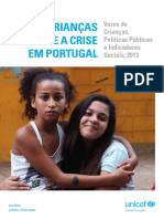 Relatorio-Unicef.pdf
