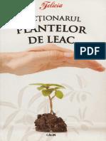 Dictionarul_plantelor_de_leac-carte.pdf