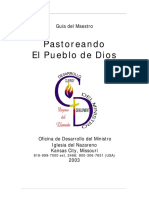 SGPFacGu_Sp.pdf