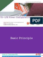 03.PDSCH Configuration Explanation