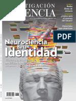 Investigación y Ciencia 428 - Mayo 2012
