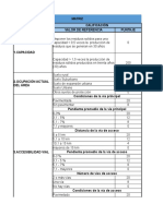 Wapaus,Aritmetico,Geometrico,Exponencial Guía