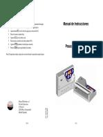 5426498.pdf