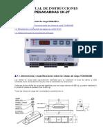 5433023.pdf