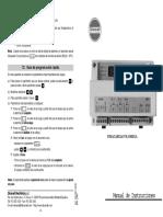 5444287.pdf