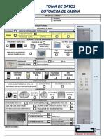 bot-de-cabina-complift.pdf