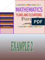 plans and elevation.ppt
